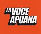 Fonte della foto: La Voce Apuana