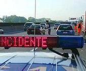 Fonte della foto: QuiNewsMassaCrarrara