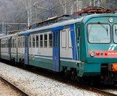 Fonte della foto: Novara NetWeek