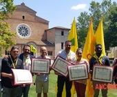 Fonte della foto: Ancona Today