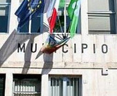 Fonte della foto: QuiBrescia.it