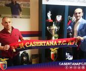 Fonte della foto: CasertaFocus