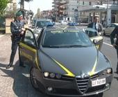 Fonte della foto: Gazzetta di Napoli