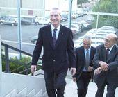 Fonte della foto: SiciliaNews24