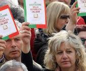 Fonte della foto: Giornale di Basilicata