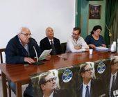 Fonte della foto: Radio Senise News
