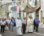 Fonte della foto: Notizie Comuni-Italiani.it