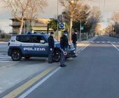 Fonte della foto: NewsRimini.it
