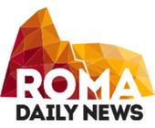 Fonte della foto: Roma Daily News