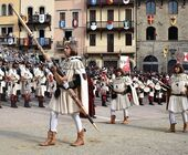 Fonte della foto: Qui Arezzo