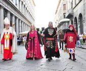Fonte della foto: Corriere di Como