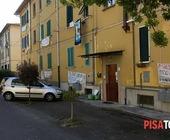 Fonte della foto: Pisa Today
