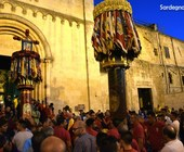 Fonte della foto: SardegnaDies