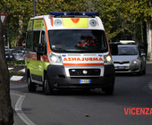 Fonte della foto: Vicenza Today