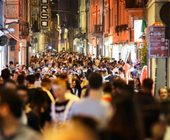 Fonte della foto: Piacenza Night