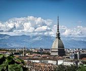 Fonte della foto: Torino GaiaItalia