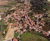 Fonte della foto: La Nuova Provincia