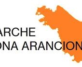 Fonte della foto: VivereMarche