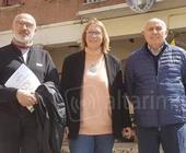 Fonte della foto: Alta Rimini