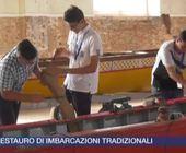 Fonte della foto: Venezia Radio TV