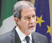 Fonte della foto: giornale di sicilia - catania