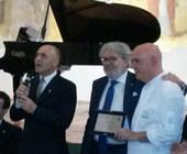 Fonte della foto: Corriere di Ragusa
