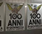Fonte della foto: Il Gazzettino (venezia)