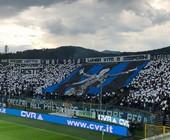 Fonte della foto: Bergamo Sera