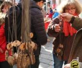 Fonte della foto: www.12vda.it