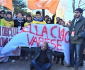 Fonte della foto: VareseReport
