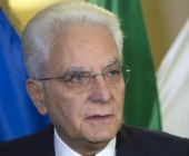 Fonte della foto: Opinione Agenzia Giornalistica