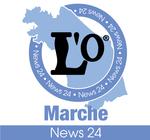 Fonte della foto: MarcheNews24