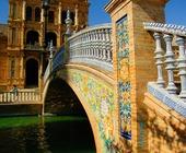 Fonte della foto: IlFatto.net