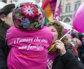 Fonte della foto: Il Giornale di Vicenza