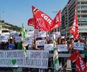 Fonte della foto: Genova Today