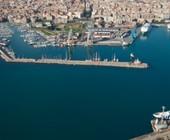 Fonte della foto: Live Sicilia