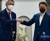 Fonte della foto: Napoli Today