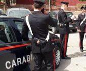 Fonte della foto: Alessandria Oggi