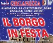 Fonte della foto: Lazio in Festa