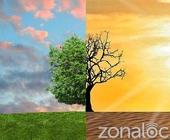 Fonte della foto: ZonaLocale
