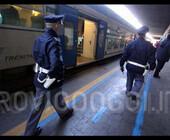 Fonte della foto: Rovigo Oggi