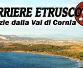 Fonte della foto: Corriere Etrusco
