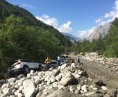 Fonte della foto: AostaCronaca.it