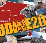 Fonte della foto: Udine20.it