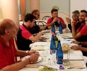 Fonte della foto: Il Tirreno