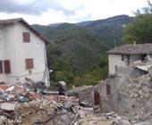 Fonte della foto: Il Quotidiano del Lazio