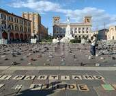 Fonte della foto: Romagna Noi