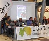 Fonte della foto: Ossola24