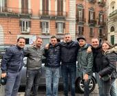 Fonte della foto: Casa Napoli