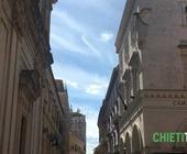 Fonte della foto: Chieti Today